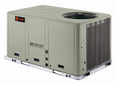 Commercial Hvac Systems For Every Job Serving Dallas